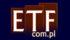 Zwiększona aktywność inwestorów przed likwidacją funduszu Lyxor WIG20 UCITS ETF